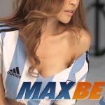 maxbet iphone สมัครแทงบอลออนไลน์ผ่านมือถือ เดิมพันกีฬา รับโบนัสฟรี
