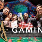 sacasino sagame sa game66 คือ เว็บคาสิโนออนไลน์อันดับ 1